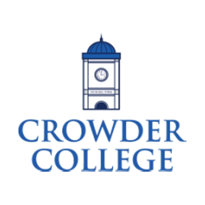 348_Crowder-College