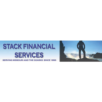 462_STACK-FINANCIAL-SERVICES