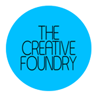 548_The-Creative-Foundry