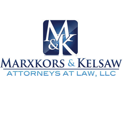 637_KELSAW-ATTORNEYS-AT-LAW