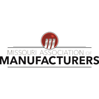 162_Missouri-Association-of-manufactures