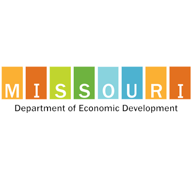 311_Missouri-Department-of-Economic-Development