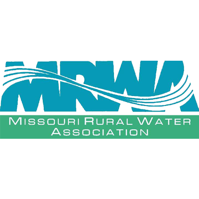 323_MO-Rural-Water-Association