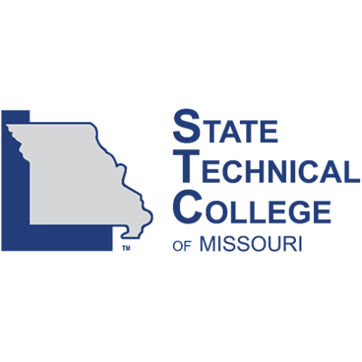 327_State-Technical-College-of-Missouri