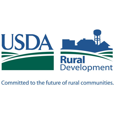 344_USDA-Rural-Development