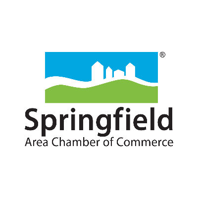 365_Springfield-Area-Chamber-of-Commerce