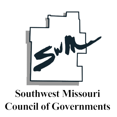 434_Southwest-Missouri-Council-of-Governments