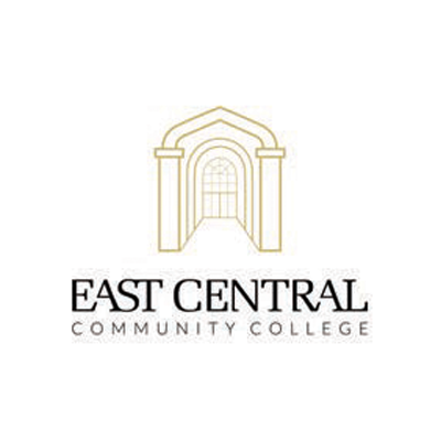 450_EAST-CENTRAL-COMMUNITY-COLLEGE