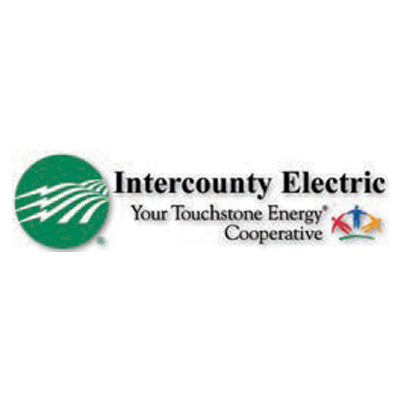 452_INTERCOUNTY-ELECTRIC-COOPERATIVE-ASSOCIATION