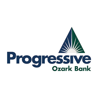 454_PROGRESSIVE-OZARK-BANK
