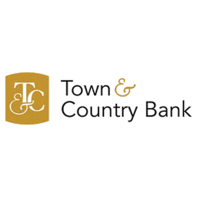 542_TOWN-amp-COUNTRY-BANK