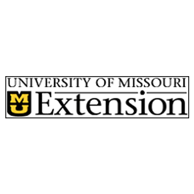 436_University-of-Missouri-Extention