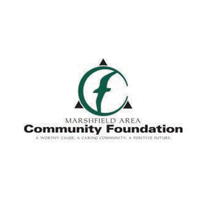 552_MARSHFIELD-AREA-COMMUNITY-FOUNDATION