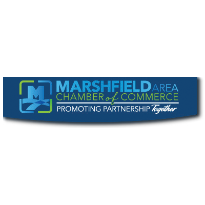 554_MARSHFIELD-AREA-CHAMBER-OF-COMMERCE