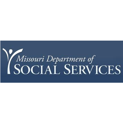558_Missouri-Department-of-Family-Services
