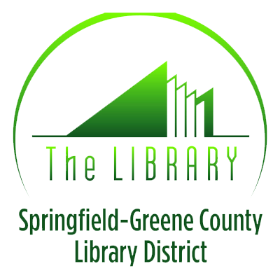 562_Springfield-Greene-County-Library