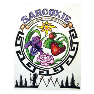 576_SARCOXIE-ECONOMICAL-amp-ENTREPRENEURIAL-DEVELOPMENT-BOARD