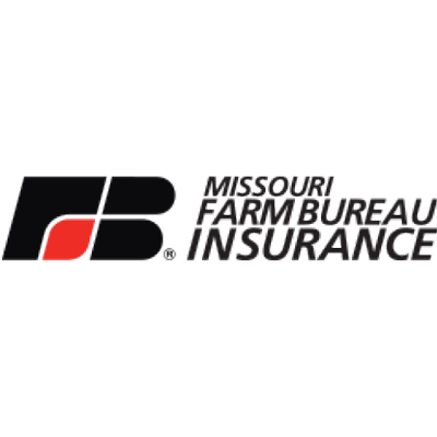616_DENT-COUNTY-FARM-BUREAU-INSURANCE