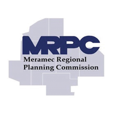 641_MERAMEC-REGIONAL-PLANNING-COMMISSION-MO-RIDES