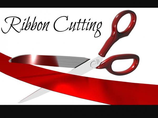 New-Ribbon-Cutting-1559225869